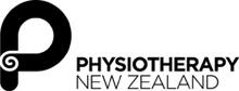 NZSP-logo