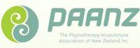 paanz-logo